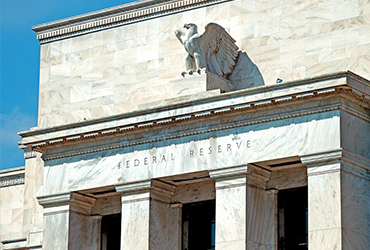 Why economics expert Steve Hanke sees inflation...