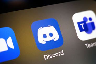 Why should investors care about a Discord IPO...