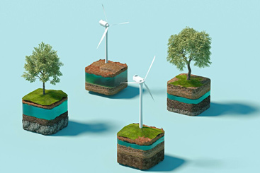 Why the ESG Theme Has Big Value Potential