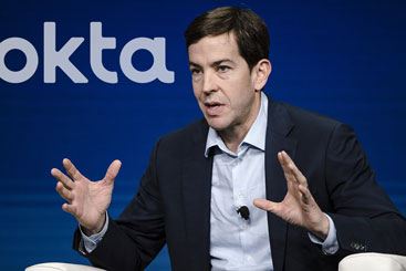 Will Okta's share price get a post-earnings...
