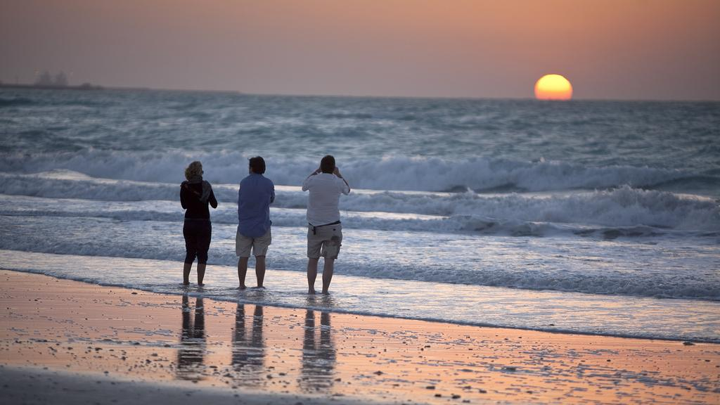 The National - Retirement planning by age: how...
