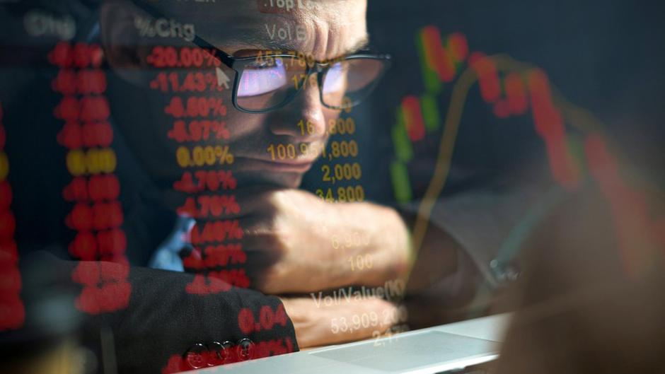 The National - How to choose the right ETFs for...