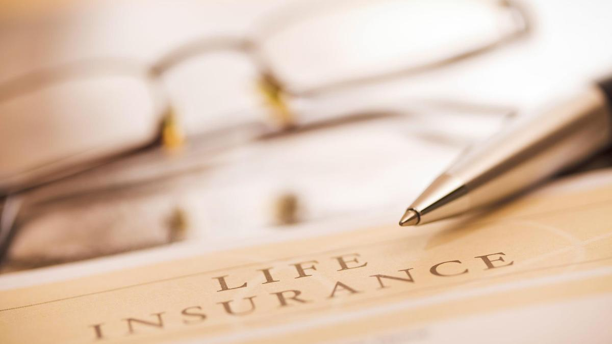 The National - UAE's new life insurance...