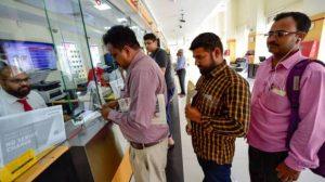 Gulf News – Indian rupee to plummet to 27 per...