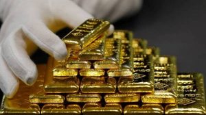 Gulf News – UAE gold rates spike after US...