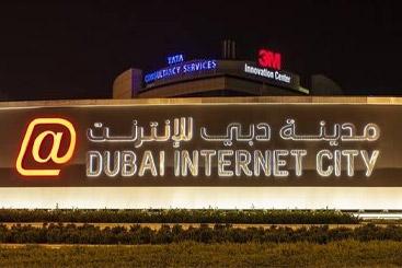 Khaleej Times - Dubai to have another unicorn...