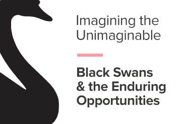 ZAWYA - Imagining the unimaginable - black...