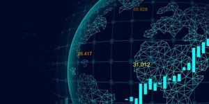 Zawya – Investment forecasts for 2020: Global...