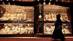 Gulf News – UAE gold rates: Analyst warns of...