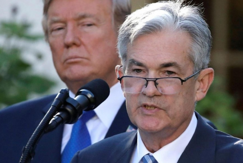 FOMC Meeting Minutes – more likes for rate hikes