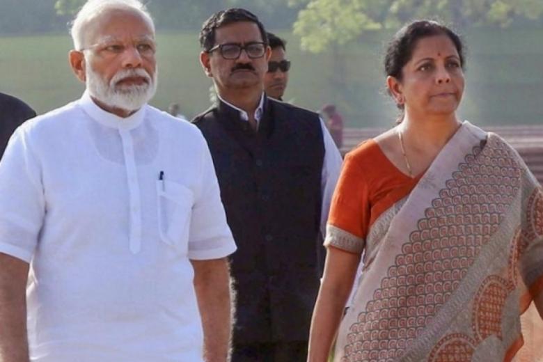 Khaleej Times – India budget to focus on rural...