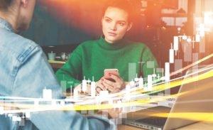 Do Women Make Better Traders Than Men? – The...