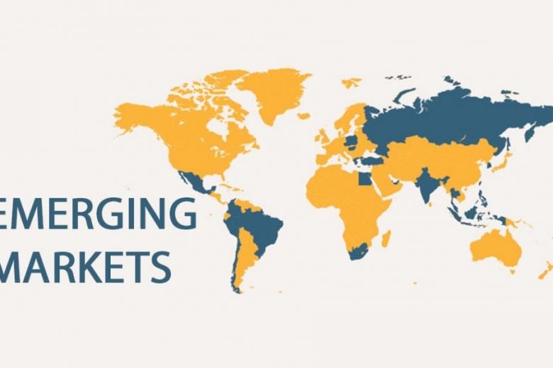 Choosing Developing Markets over Developed
