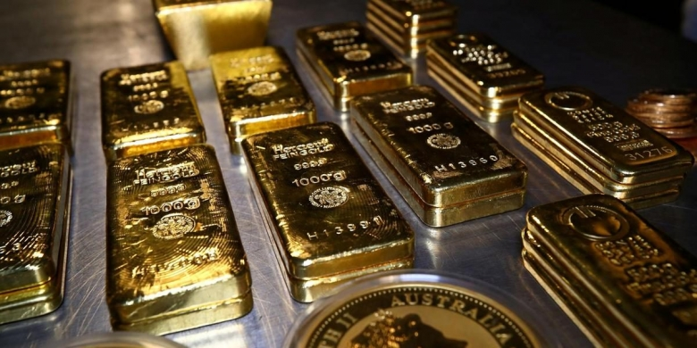 The National – New gold policy adds lustre to...