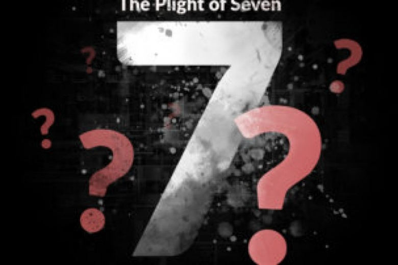 The Plight of Seven