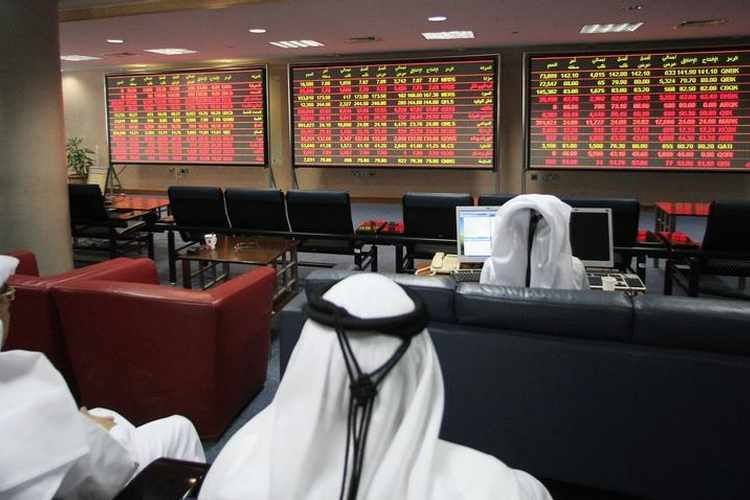 Zawya – GCC Equities Review: Qatar the star but...