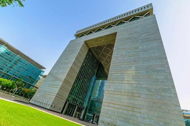 Zawya – MENA private equity set for another...