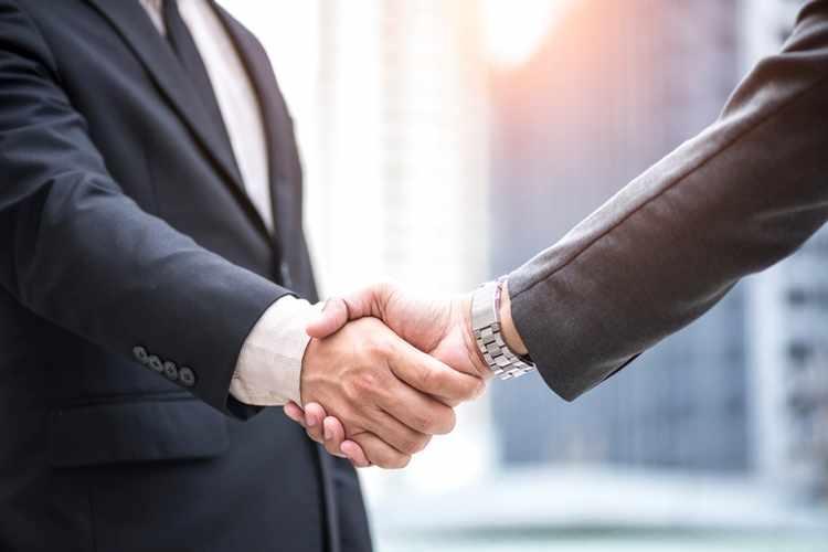 Zawya – MENA merger values climb 50% in 2018