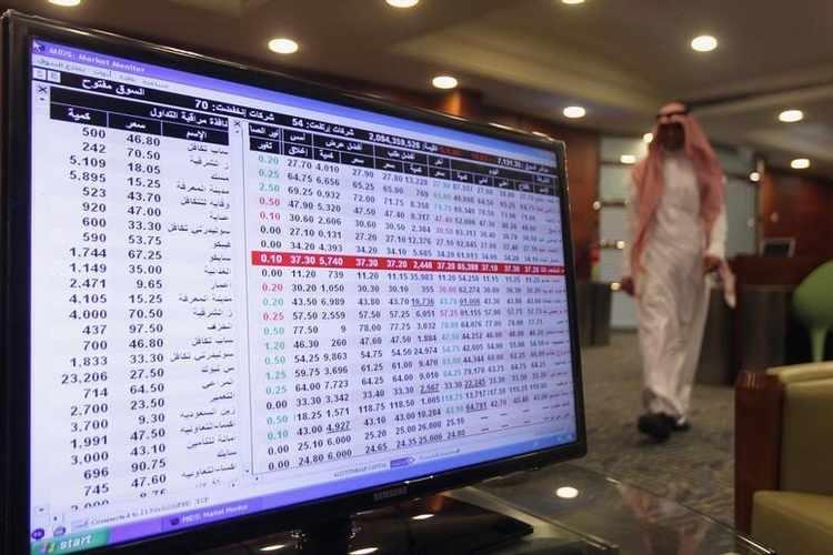 Zawya – Region's stock markets make strong...