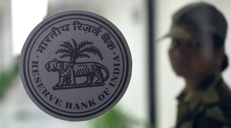 Khaleej Times – Analysts hail RBI's repo cut to...