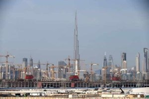 Zawya – UAE real estate remains tough for home...