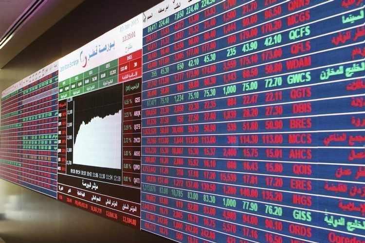 Zawya – Masraf Al Rayan's stock worst performer...