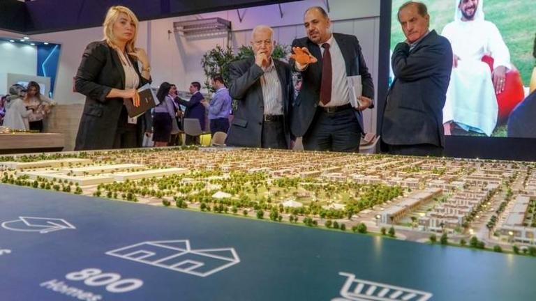 Khaleej Times – Sharjah real estate leading...