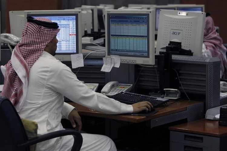 Zawya – Monthly markets review: Saudi Arabia's...