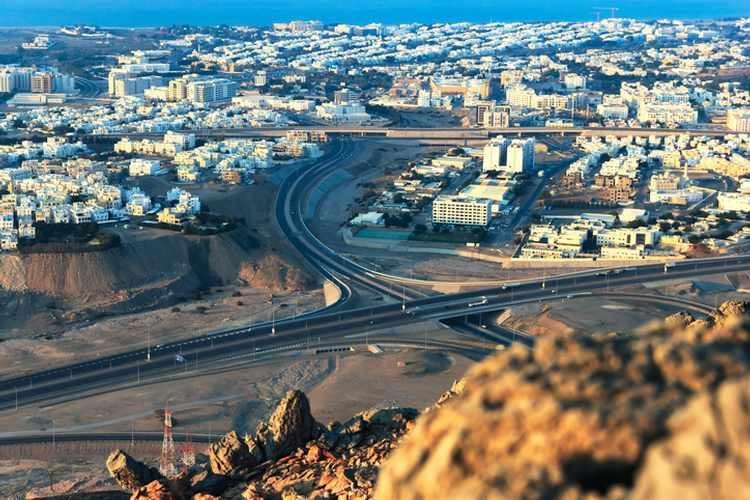 """Zawya – Fitch affirms Oman's rating at """"BB+""""..."""