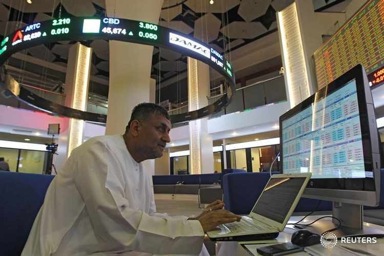 Zawya – Right time to invest? UAE equities...