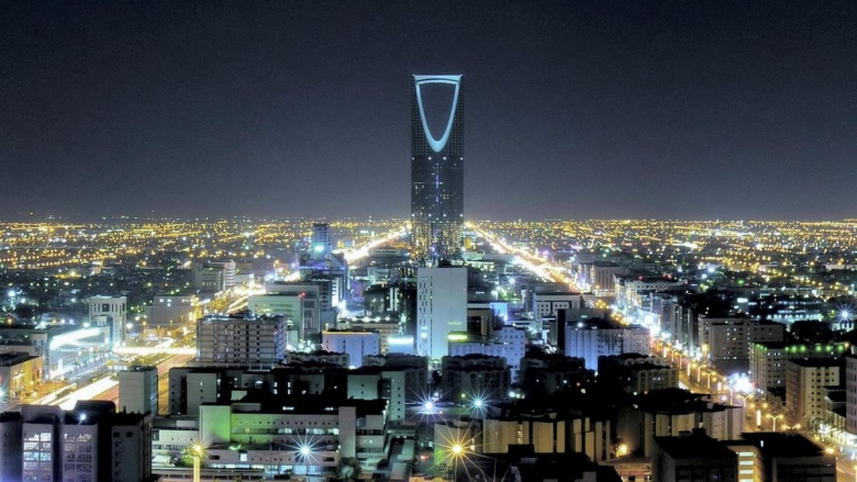 The National – Decoupling of Saudi energy and...