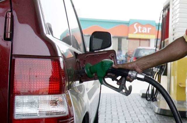 Gulf News – Oil prices to average higher next...