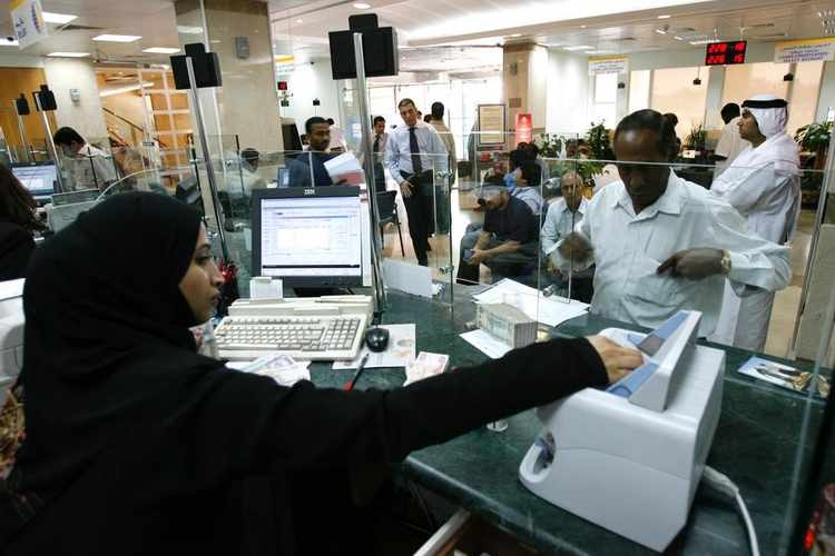 Khaleej Times – Why NRIs opt for UAE loans