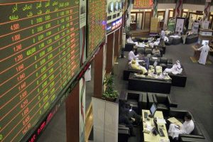 Mena FN – UAE- It's time to take stock
