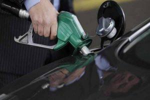 Zawya – Crude adjustment: Oil hits $80 per...