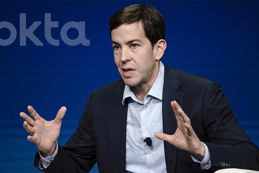 Will lockdown-fueled earnings boost Okta's...