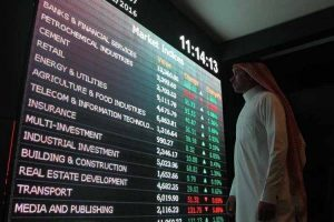 Zawya – Saudi's MSCI upgrade could attract up...