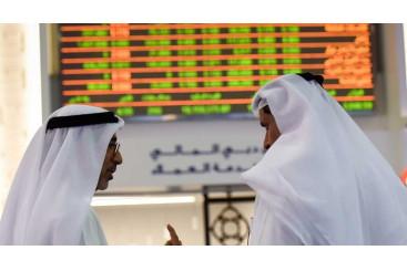 Sharjah News - Damac, Arabtec stock...