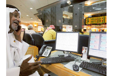 Gulf News - Abu Dhabi utility powerhouse...