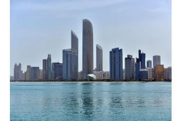 Abu Dhabi Hotel Company NCTH Shrugs Off Worst of Pandemic Hit