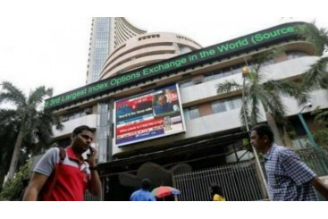 Khaleej Times - Equity indices on...