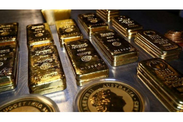 Khaleej Times - Dubai: 24K Gold Likely to Trade Between Dh221 and Dh230