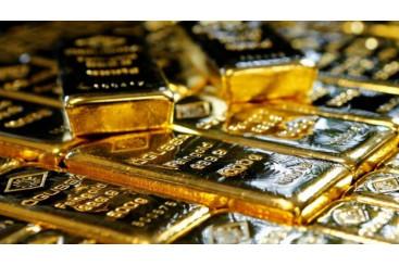 Khaleej Times - Dubai Gold prices likely...