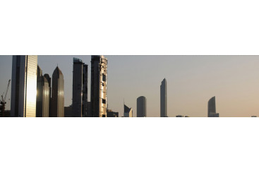 Bloomberg - Dubai Misses Out on the IPO Boom Sweeping Abu Dhabi and Riyadh