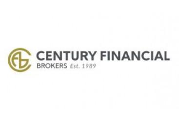 Century Financial Brokers (CFB): Best Global Financial Markets Broker EMEA 2017