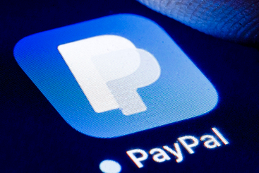 How will PayPal's share price react to...
