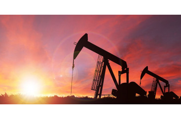 CityWire - Oil volatility: where are the...