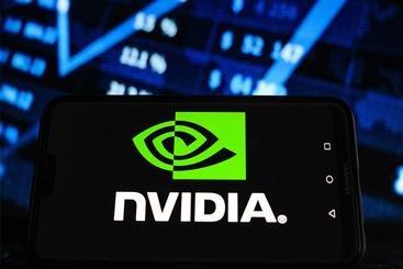 Is Nvidia's share price worth the premium?