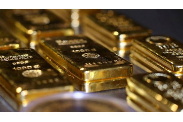 Dubai: 24K Gold Price Likely to Stay Below Dh220 this Week