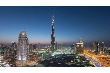 Khaleej Times – Lower rents bring relief for UAE residents